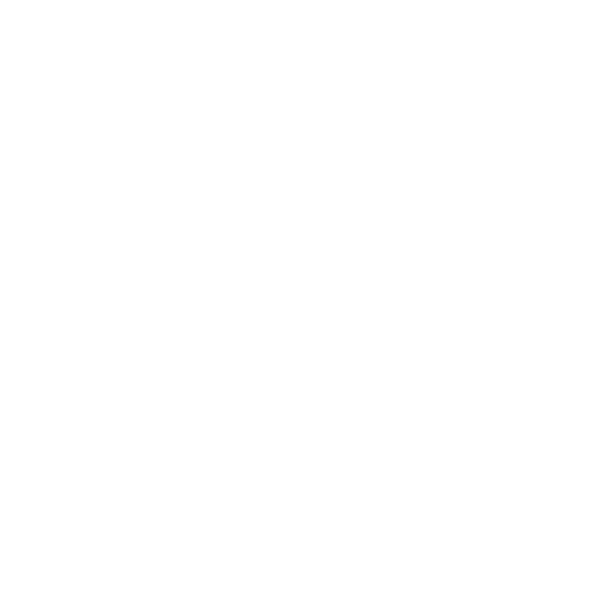 Paradise Theater logo white